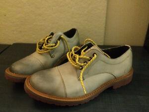 Chaussures Calvin Klein Neuves