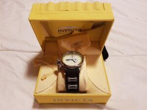 Invicta Russian Diver's Watch