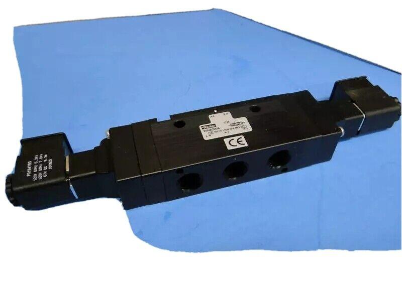 Parker Directional Control Valve B652ACB53A