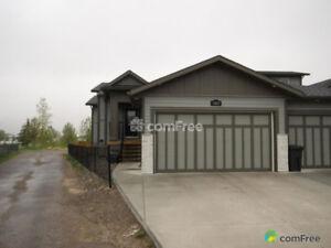 House for sale in Crossfield Alberta