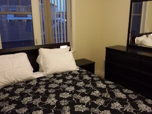 BRAND NEW 2BD FURNISHED TOWN HOME GREAT LOCATION OAKVILLE