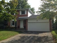 AMAZING PREMIUM PIE SHAPED PRIVATE LOT FOR SALE - NEWMARKET