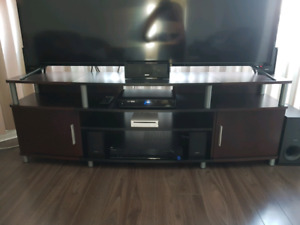 Elian 70 Inch TV Stand