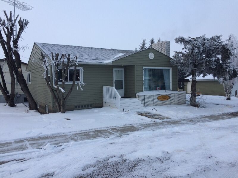 two hills houses for sale edmonton kijiji