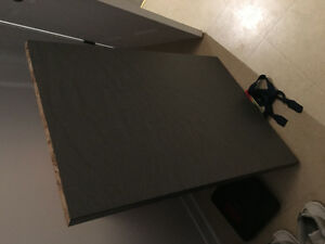 Laminate counter top new