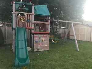 Kids Playset for Sale