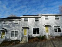 Great 2 storey townhouse Condo for sale