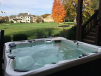 Do You Need Your Hot Tub Moved?