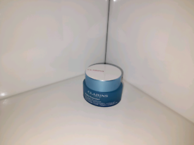 Clarins Hydra Essential Gel-Sorbet