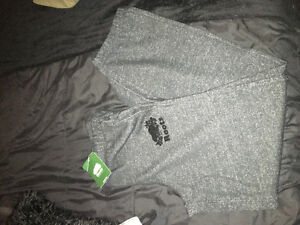 Roots youth size 14 sweats