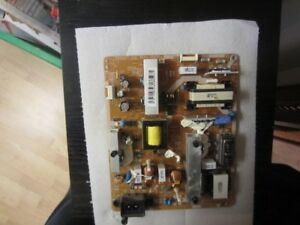 Power Supply BN44-00499A, pour TV SAMSUNG 50 pouces