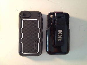 Étuis à iPhone 4 à vendre!!