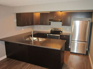 BEAUTIFUL 2 BED 1 BATH BASEMENT SUITE SHERWOOD PARK!!!