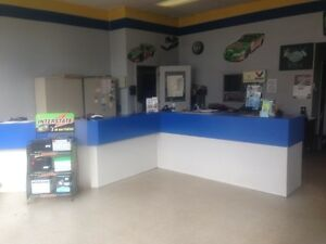 Well Established Business opportunity in Thunder Bay Peterborough Peterborough Area image 5