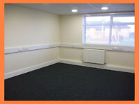 Desk Space to Let in Cwmbran - NP44 - No agency fees