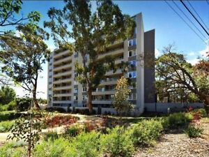 Mosman Park Fully Furnished Unit & Pool. Walk to Beach & River Mosman Park Cottesloe Area Preview
