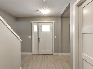 SKYVIEW Attached Double Garage TOWNHOUSE Edmonton Edmonton Area image 12