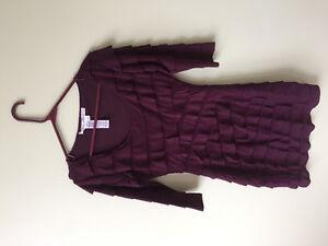 Selection of women's dresses St. John's Newfoundland image 4
