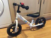 Adapt Balance Bike