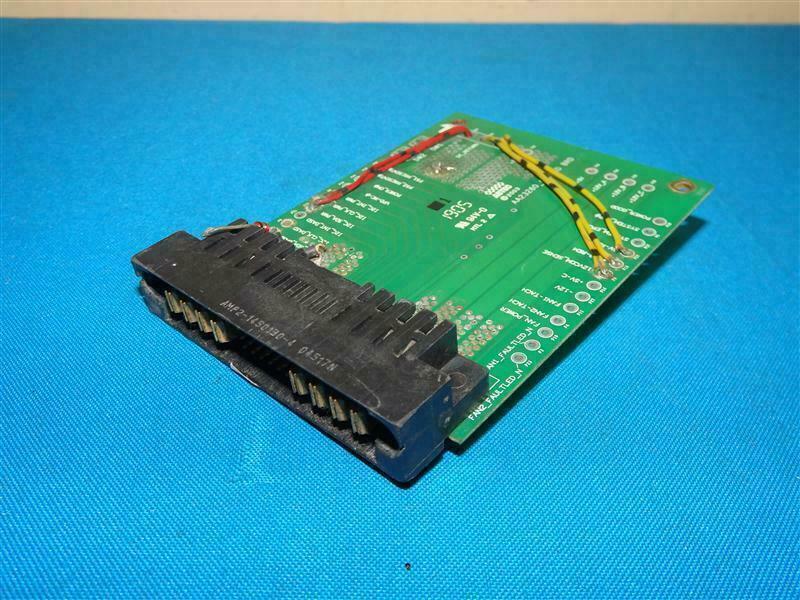 Astec AA23260_C Load Board