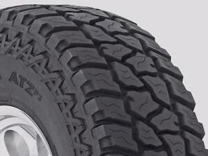 Mickey Thompson Baja ATZP3 Tires ON SALE!!