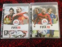Bundle of 21 PS3 Games!!!