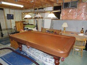 Billiard/Pool Table Light