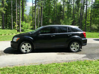 2008 Dodge Caliber SXT - ONE OWNER!  PRIVATE SALE! Great Shape!!