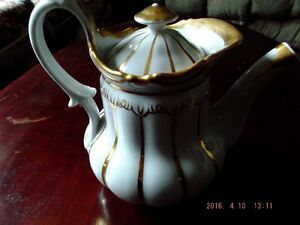 Vintage Tea pot for sale