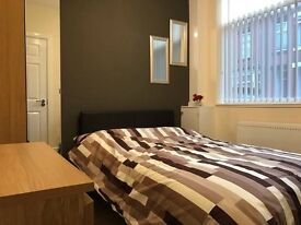 Bed rooms Available, bills included,refurbished, dish washer,dryer, close to all amenities,transport