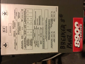 RBI Boiler - Less than 2 years old - Hot Water - $3000