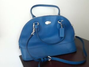 Handbags Ladies