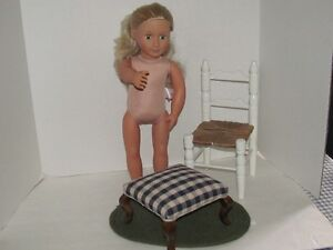 """18"""" OUR GENERATION DOLL SET"""