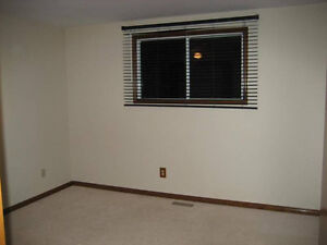 MAY 1,LRG BD for rent. Professional Females and Mature Students.