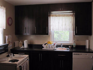 LARGE 2 Bdrm - June/Juy - Everything Includd - CALL 902-877-7575
