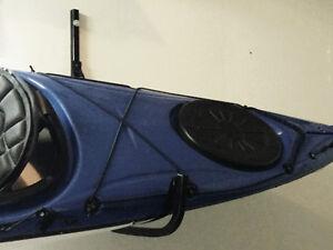 Kayak Racks For Sale