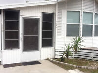 Sarasota Mobile home for sale