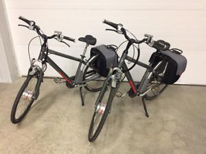 E-Bikes for Sale