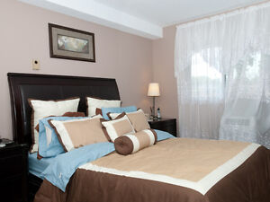 1 bedroom apartment for rent in Cornwall! Cornwall Ontario image 7