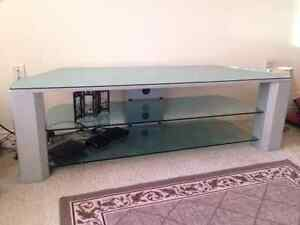 Moving sale. TV Table
