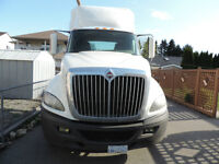 DAYCAB TRUCK ON SALE