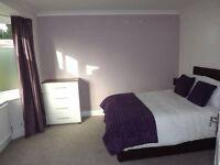 New ** EN-SUITE DOUBLE ROOM ** DUDLEY
