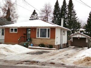 Just Move In! Open House Sat Feb 18th & Sun Feb 19th 2-4pm