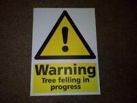 L.w tree work