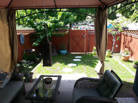 Penticton townhouse to share