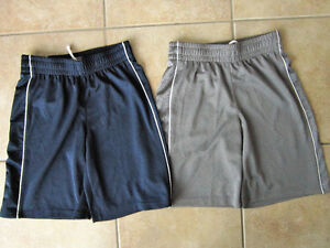Youth Boys Size 7/8 Children's Place Athletic Shorts
