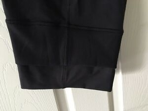 Ladies LULULEMON pants sz 12 reg