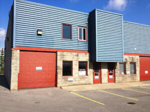 INDUSTRIAL AND/OR OFFICE WAREHOUSE 17