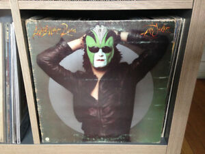 STEVE MILLER BAND The Joker VINYL LP