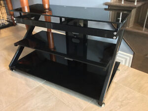 "TV Stand for 40"" TV"